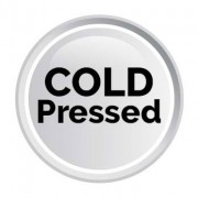 cold-pressed-big